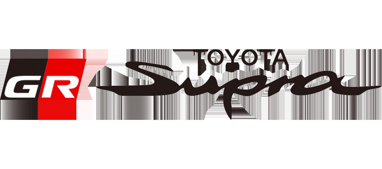 Toyota GR Supra | Infinicube