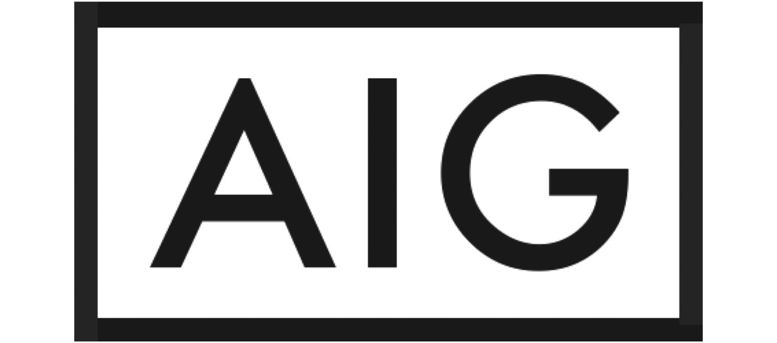 AIG 100
