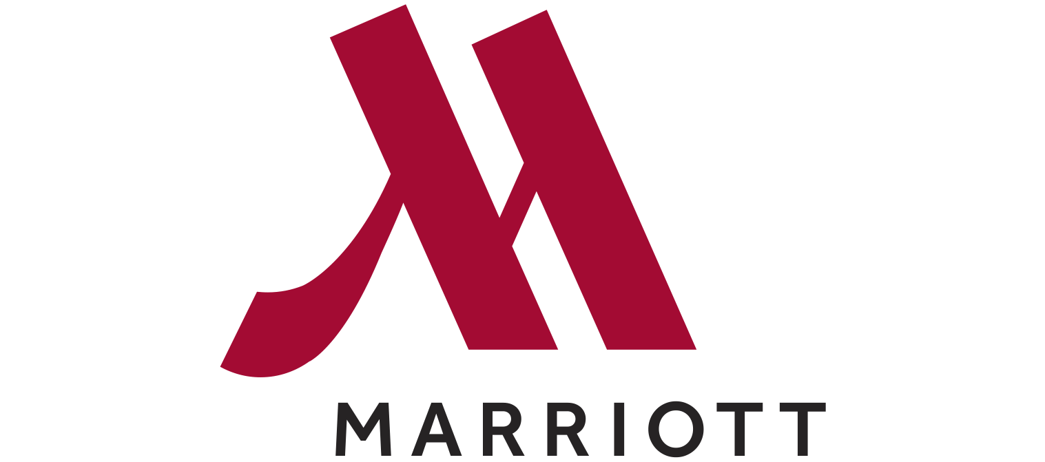 MARRIOTT BONVOY MOMENTS WITH MANCHESTER UNITED